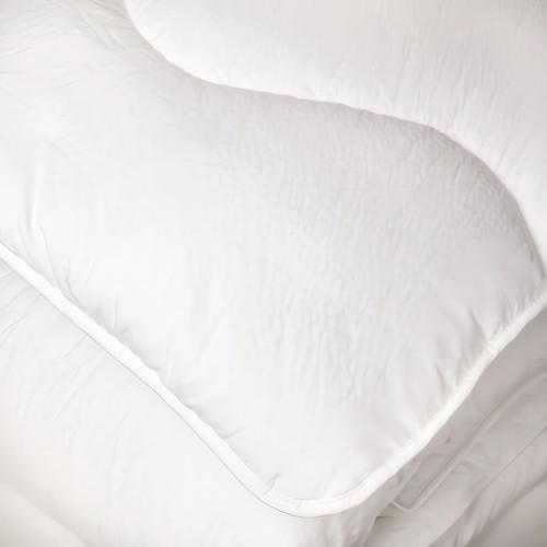 linge de lit couvre lit jet e de lit boutis linge et linge et maison. Black Bedroom Furniture Sets. Home Design Ideas