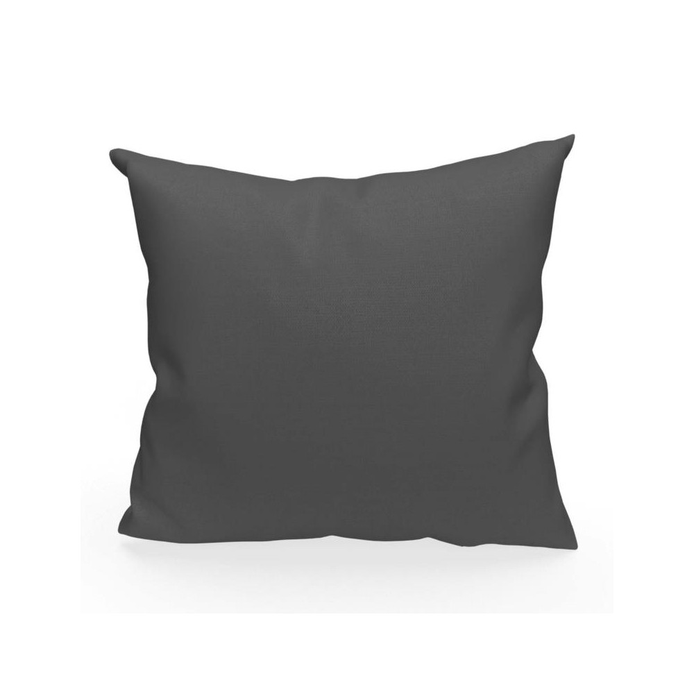 dessus de chaise 40x40 cm croco fuschia linge et maison. Black Bedroom Furniture Sets. Home Design Ideas