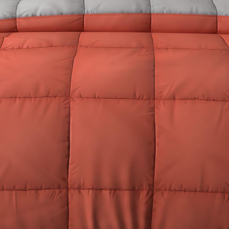 Nappe ronde 180 cm fiesta rouge linge et maison for Chemin de table 180 cm
