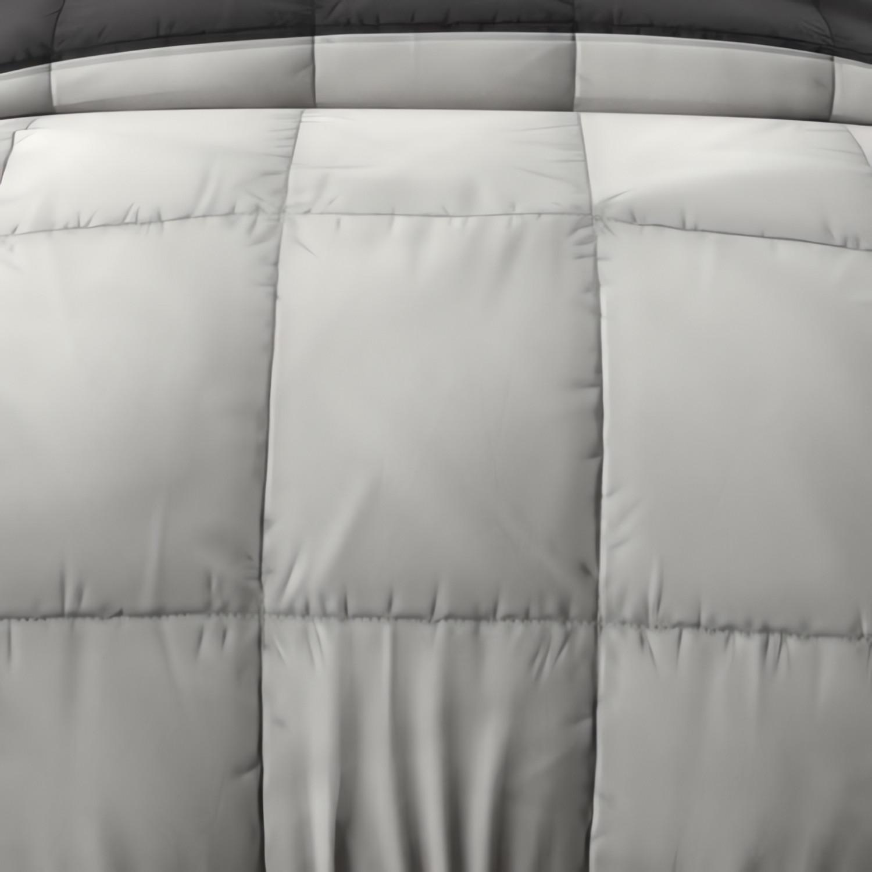 nappe carr e 180x180 cm fiesta taupe linge et maison. Black Bedroom Furniture Sets. Home Design Ideas