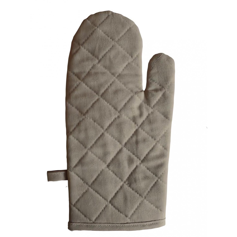 parure de lit cocoon taupe 4 pi ces 100 coton 57 fils cm2 ling. Black Bedroom Furniture Sets. Home Design Ideas