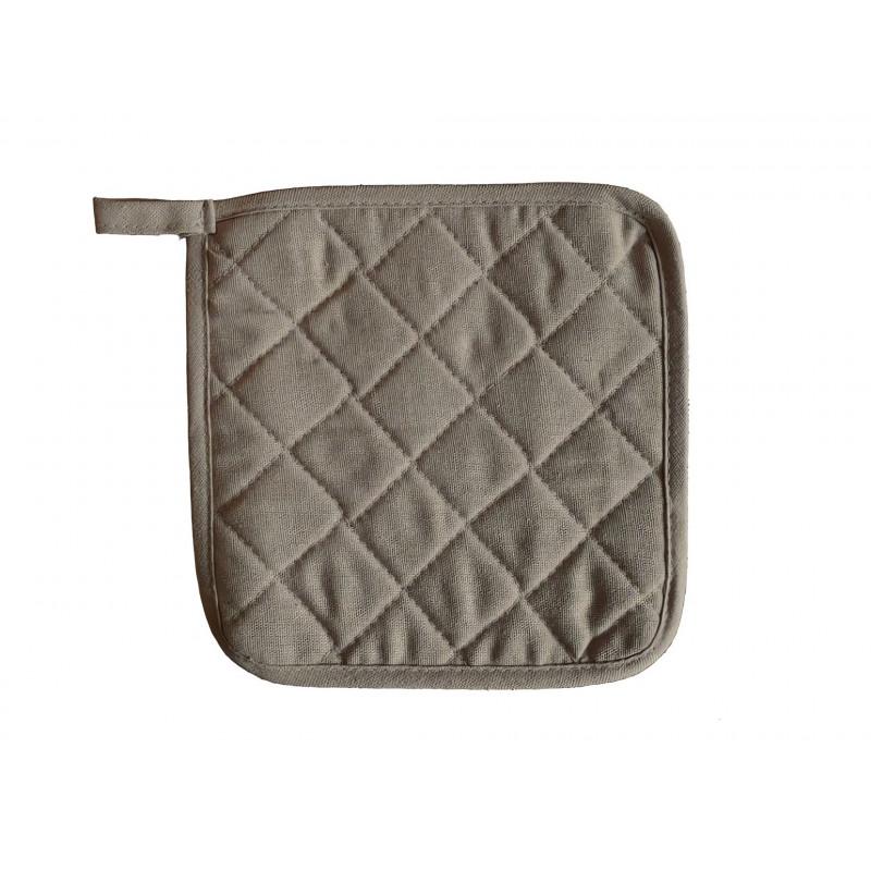 parure de lit cocoon rouge 4 pi ces 100 coton 57 fils cm2 ling. Black Bedroom Furniture Sets. Home Design Ideas
