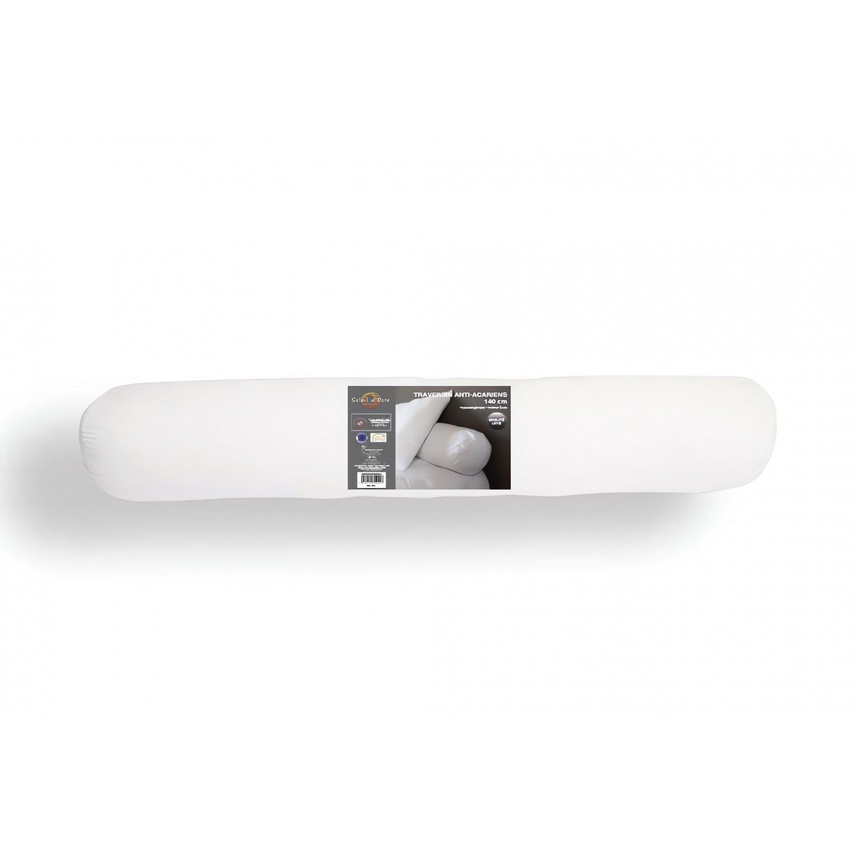 rideau en lin 140x250 cm linen blanc oeillets par soleil. Black Bedroom Furniture Sets. Home Design Ideas