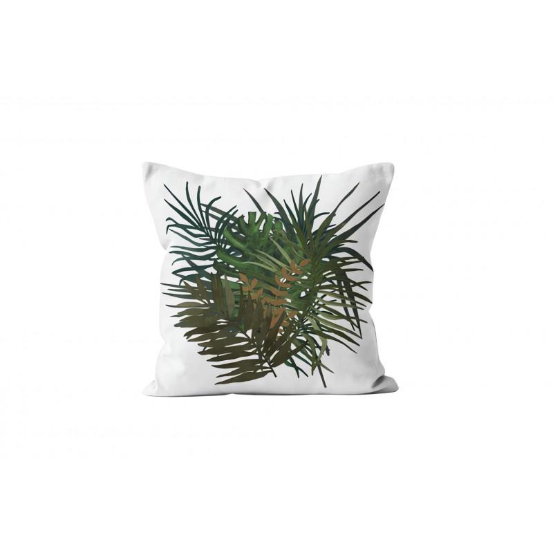Drap housse en coton teint lav 63 fils 90x190 cm palace for Vent du sud linge de maison