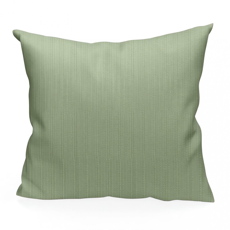 taie d 39 oreiller am ricaine en coton percale 50x75 cm camille blanc. Black Bedroom Furniture Sets. Home Design Ideas
