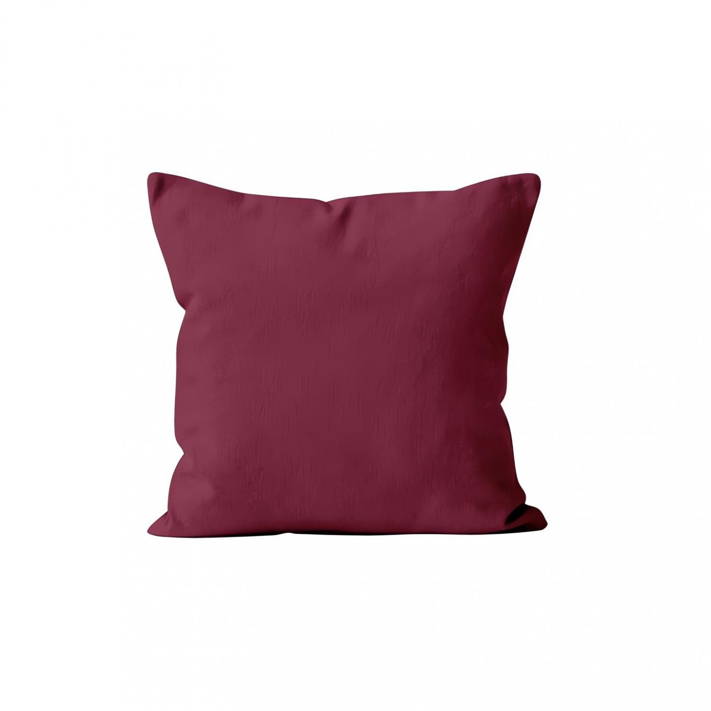 nappe toile cir e rectangle 160x240 cm polka linge et maison. Black Bedroom Furniture Sets. Home Design Ideas