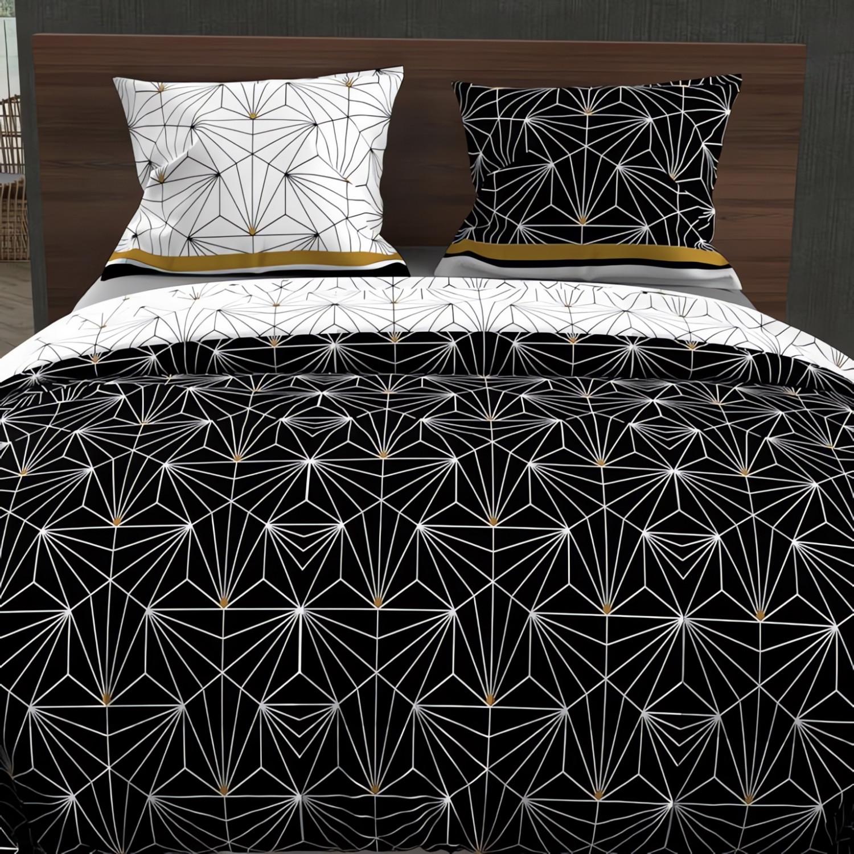 rideau en d vor 140x240 cm fleur rose oeillets par soleil d 39 ocre. Black Bedroom Furniture Sets. Home Design Ideas