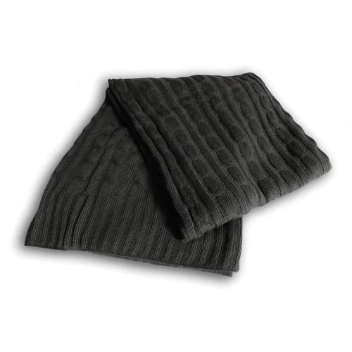 linge de lit parure de drap linge et maison linge et. Black Bedroom Furniture Sets. Home Design Ideas