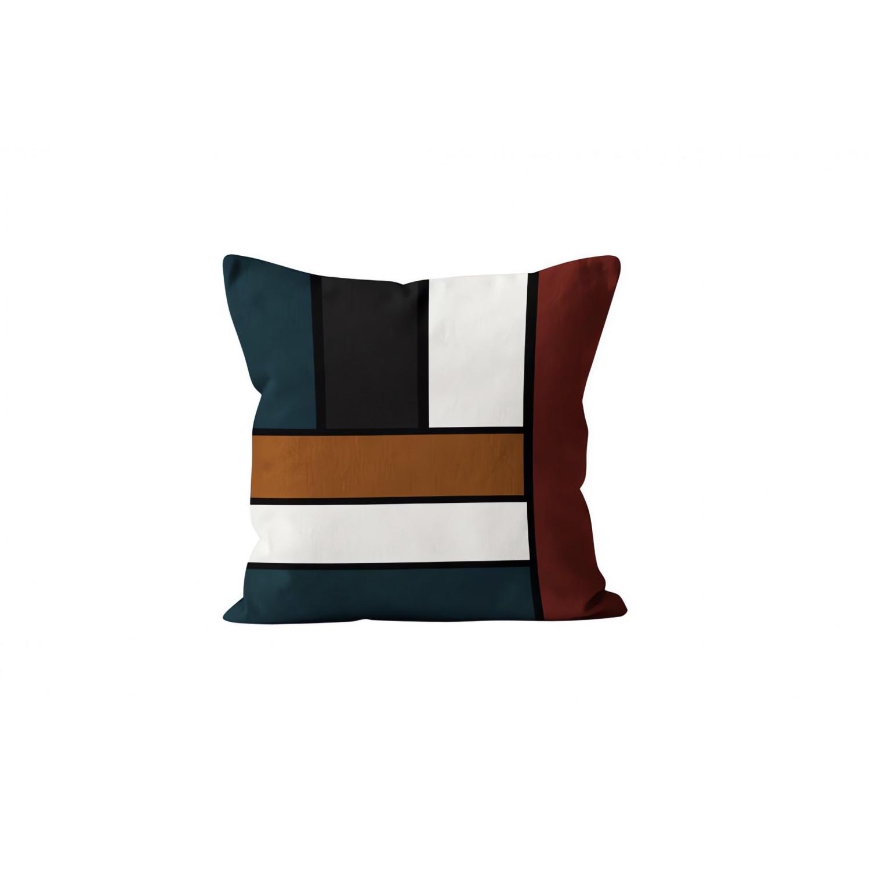 drap de bain en coton 100x140 cm douceur rouge 550gr m2. Black Bedroom Furniture Sets. Home Design Ideas