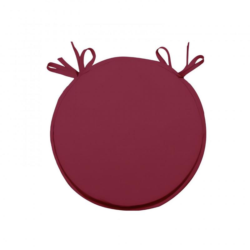 maison du monde boutis latest boutis x cm uzia charbon loading zoom with maison du monde boutis. Black Bedroom Furniture Sets. Home Design Ideas