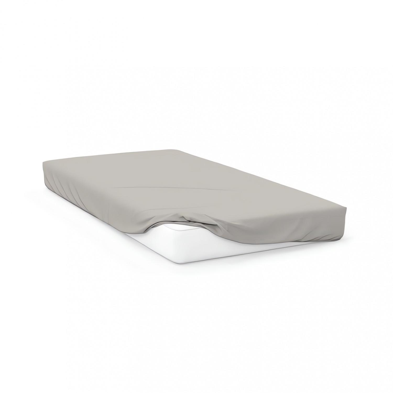 rideau en coton imprim 135x250 cm bell par soleil d 39 ocre linge et maison. Black Bedroom Furniture Sets. Home Design Ideas
