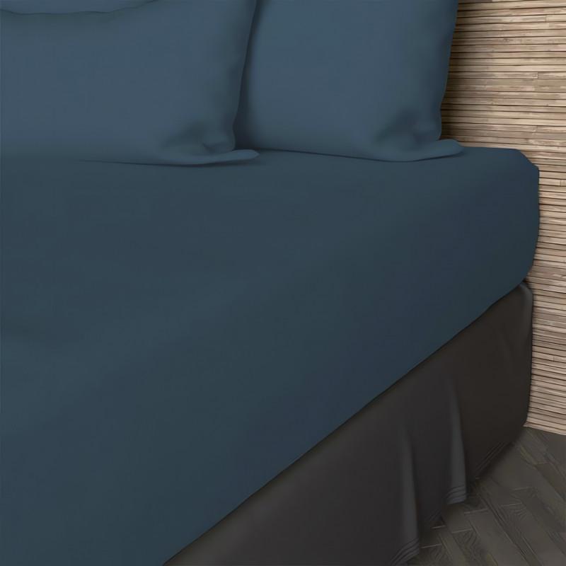 oreiller anti acarien d 39 antan 60x60 cm linge et maison. Black Bedroom Furniture Sets. Home Design Ideas