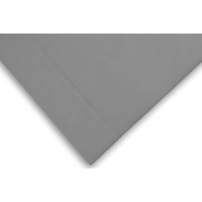 Fouta en coton fil teint 100x200 cm toile indigo avec for Vent du sud linge de maison
