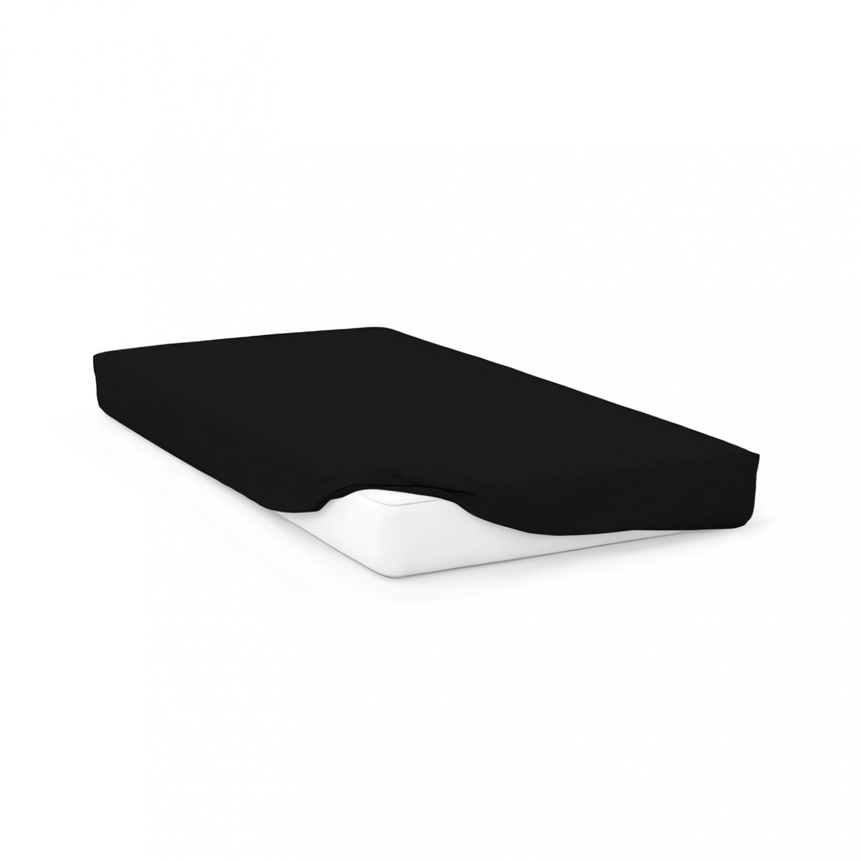 Couvre lit boutis en coton 250x260 cm byzance curry avec 2 - Couvre lit coton ...