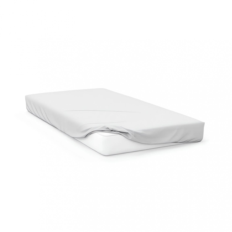 Drap de douche en coton peign 95x140 cm palace cramberry for Vent du sud linge de maison