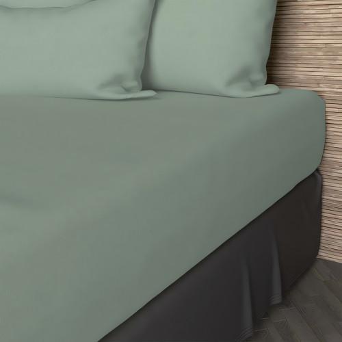 housse de couette et parure linge et maison linge et maison. Black Bedroom Furniture Sets. Home Design Ideas