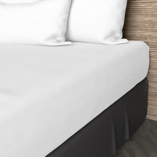 parure housse de couette 140x200 cm my love rose linge et maison. Black Bedroom Furniture Sets. Home Design Ideas