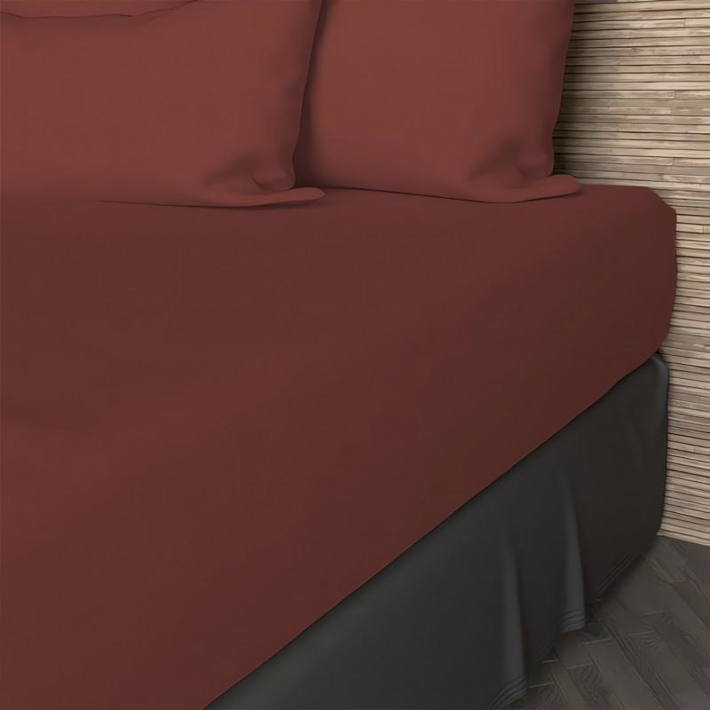 Couette imprim e 140x200 cm lions noir linge et maison for Couette imprimee