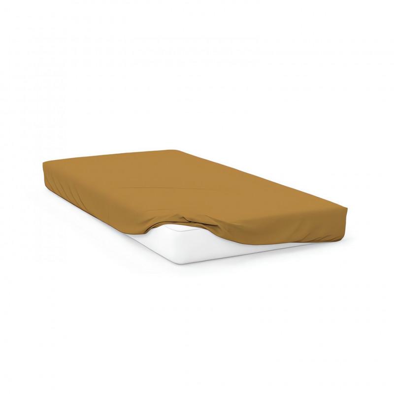 taie prot ge oreiller imperm able 50x70 cm en jersey duo. Black Bedroom Furniture Sets. Home Design Ideas