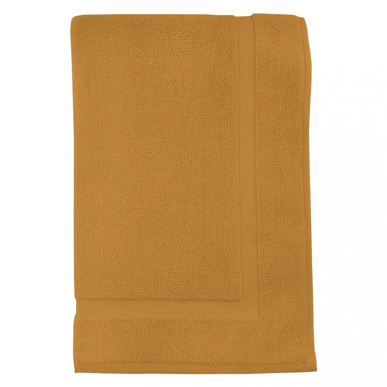 boutis en coton 230x250 cm byzance taupe avec 2 taies d 39 oreiller linge et maison. Black Bedroom Furniture Sets. Home Design Ideas