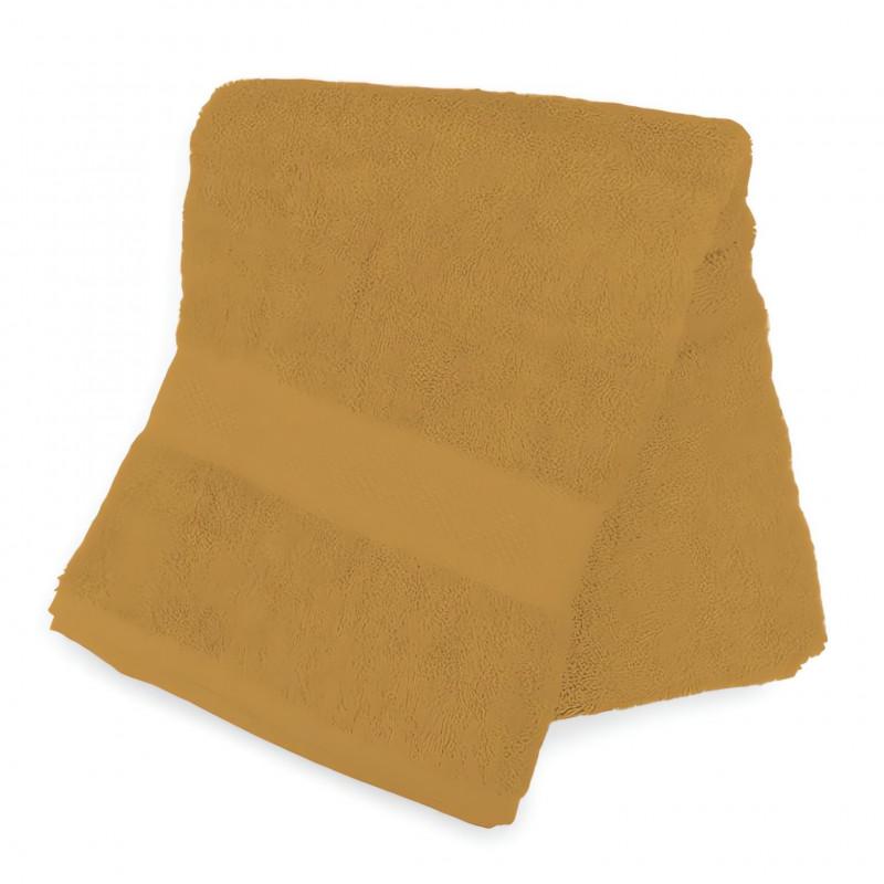 dessus de chaise capitonn en coton damier noir linge et. Black Bedroom Furniture Sets. Home Design Ideas