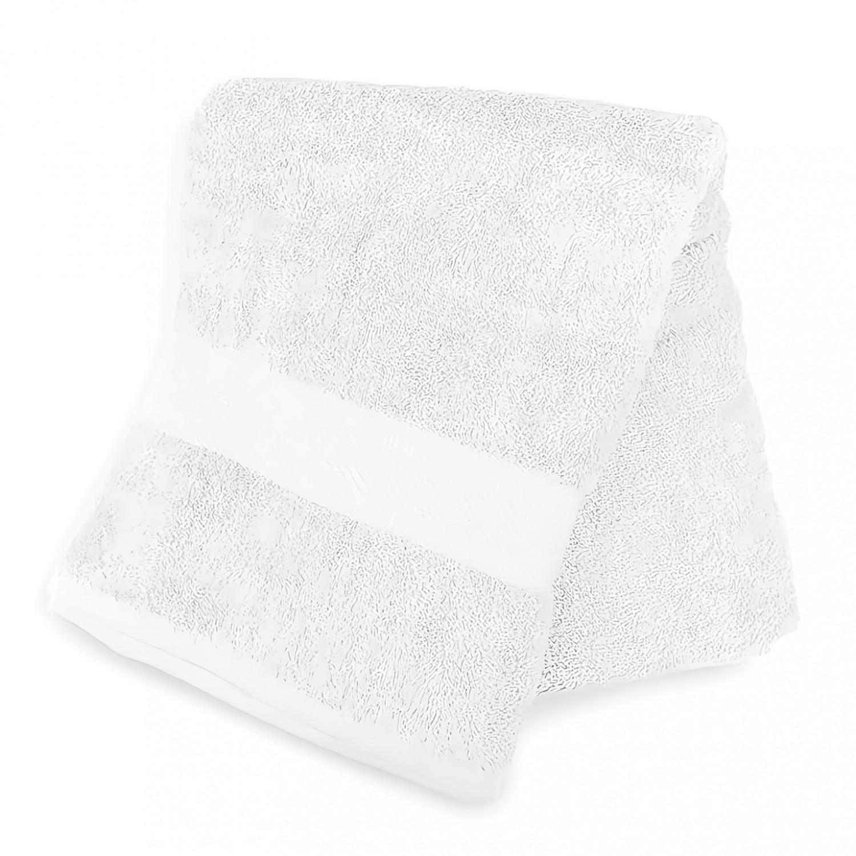 couette imprim e 220x240 cm dream bleu linge et maison. Black Bedroom Furniture Sets. Home Design Ideas