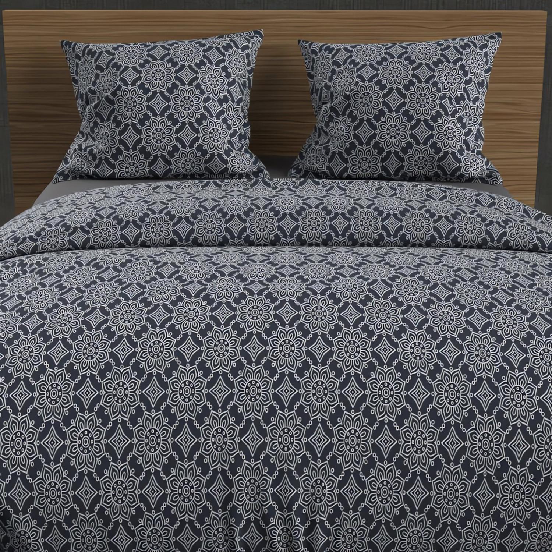 Rideau oeillets occultant 140x240 cm rouge linge et maison for Rideau occultant 140x240