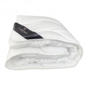 """Cadre toile """"Monuments"""" 60x60 cm"""