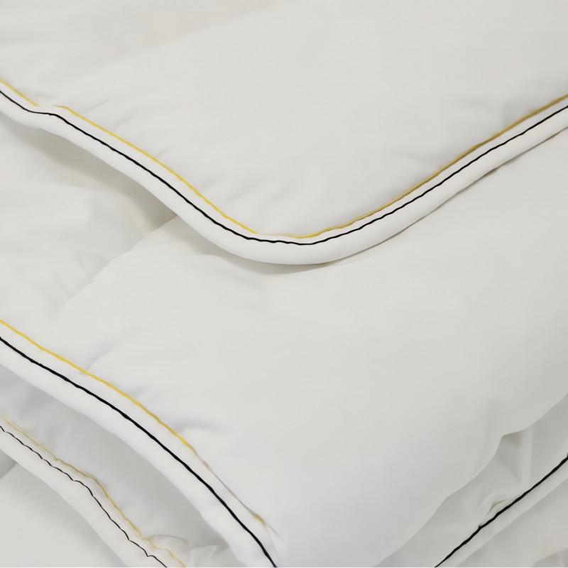 "Cadre toile ""Rome"" 60x60 cm"