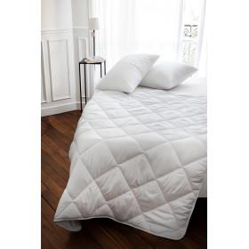 """Cadre toile """"Champagne"""" 30x90 cm"""
