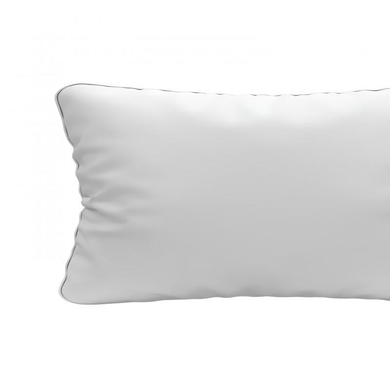 Horloge cadre 2 pièces 28x40 cm MAIN