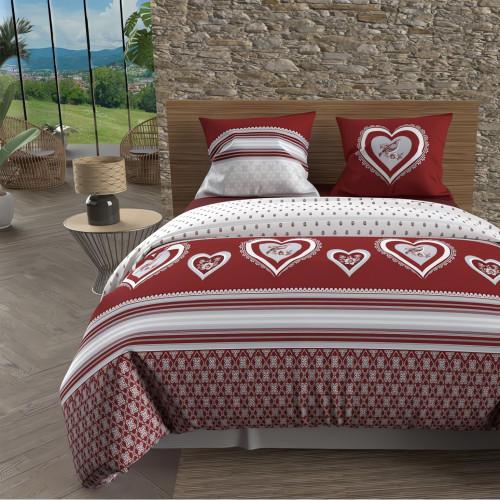 "CADRE VERRE ""ALLARD NEW YORK 02"" 58x78 cm"