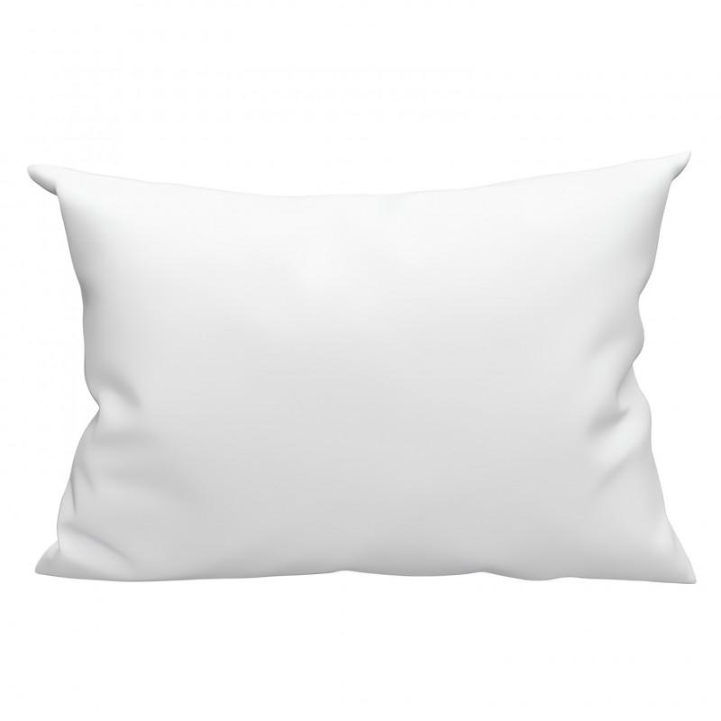 """CADRE TOILE """"LOVE 6"""" 100 x 100 cm"""
