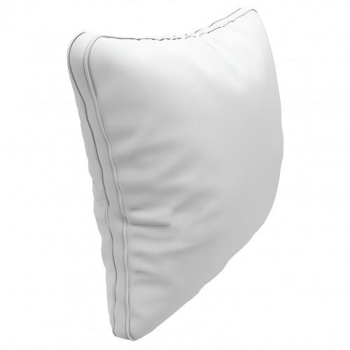"""CADRE VERRE """"MOOVIES 02"""" 57x57 cm"""