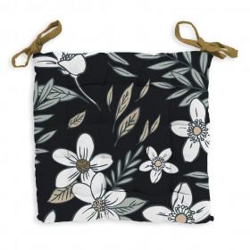 Lot de 2 embouts cube