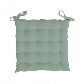 Protège matelas imperméable jetable pour lit 2 places