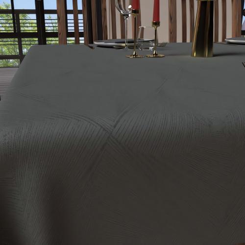 Bouquet de 4 Coeurs rouge sur tige