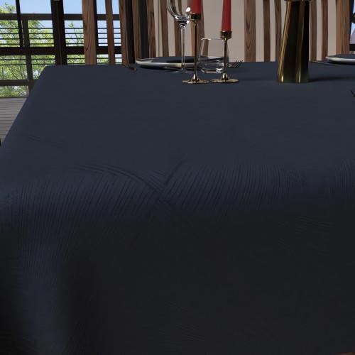 6 Coeurs autocollants rouges