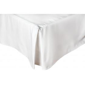 Lot de 20 miroirs carrés violet