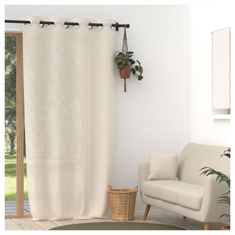 couette blanche duvet bio 220x240 cm duvedor 300gr m2 linge et maison. Black Bedroom Furniture Sets. Home Design Ideas