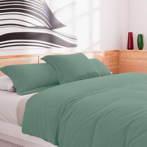 sommier 140 x 190 perfect sommier lit x sommier lit x lit et sommier x lit x cm avec sommier. Black Bedroom Furniture Sets. Home Design Ideas