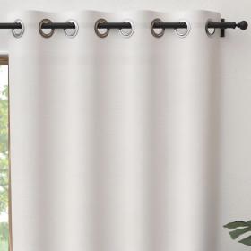 Protège matelas matellassé imperméable 180x200 cm
