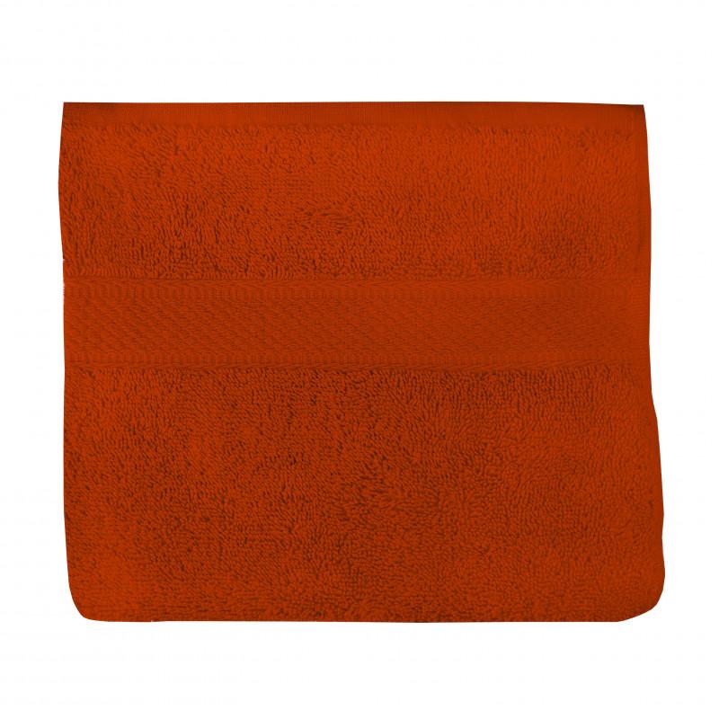 nappe anti t ches carr e 180x180 cm alix taupe linge et maison. Black Bedroom Furniture Sets. Home Design Ideas