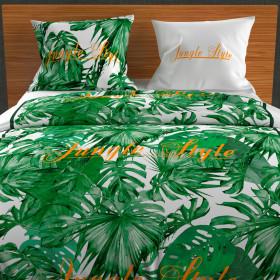 Voile pour porte fenêtre 70x200 cm DOLLY rouge