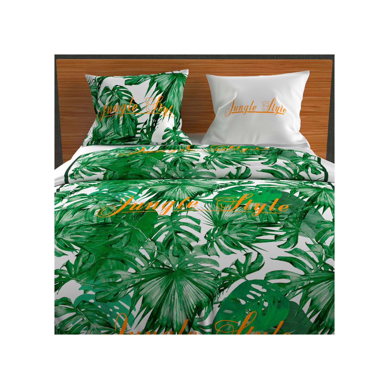 Voile pour porte fen tre 70x200 cm dolly rouge linge et for Fenetre pour porte