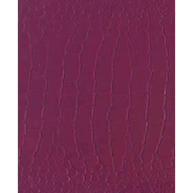 nappe ronde 180 cm fiesta taupe linge et maison. Black Bedroom Furniture Sets. Home Design Ideas