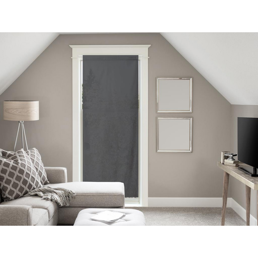 parure housse de couette 3d dessin plac 240x220 cm wolf. Black Bedroom Furniture Sets. Home Design Ideas