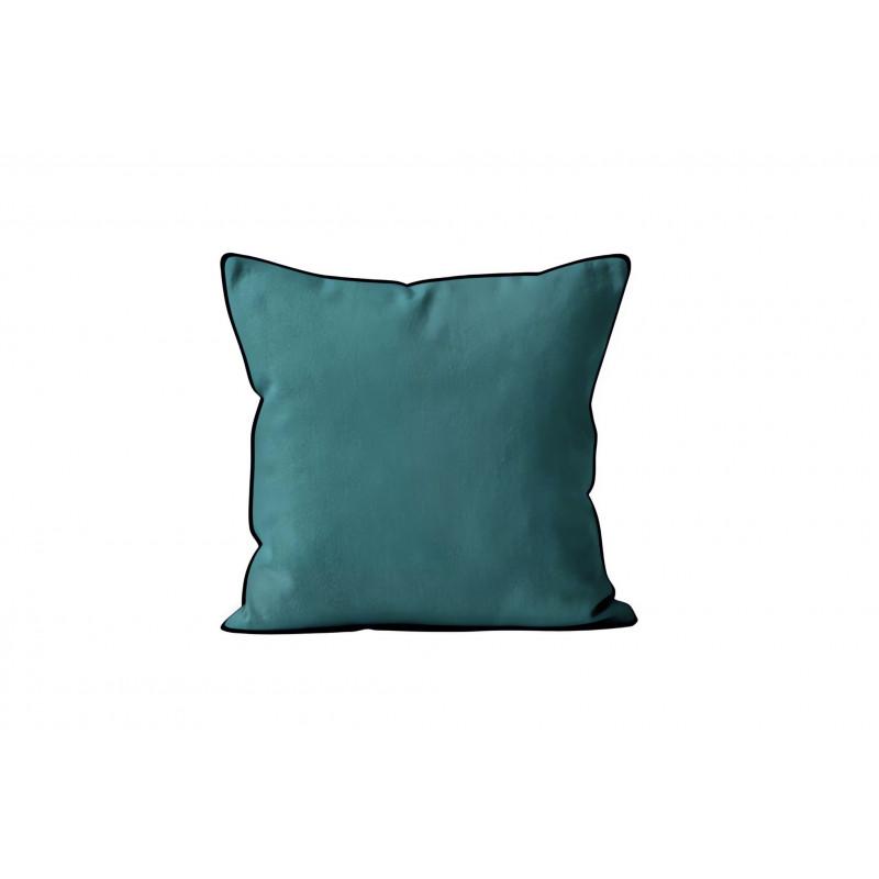 housse de couette coton 1 place et sa taie pucca funny. Black Bedroom Furniture Sets. Home Design Ideas