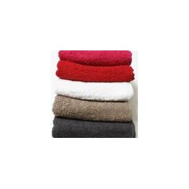 linge de toilette serviette de bain linge et linge et maison. Black Bedroom Furniture Sets. Home Design Ideas